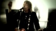 Y&t - Im Coming Home * Facemelter * 2010