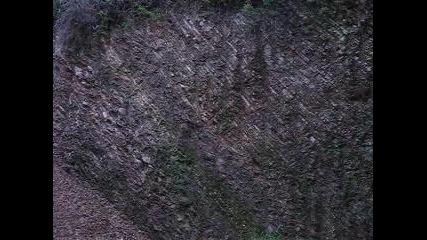Kamenari 016