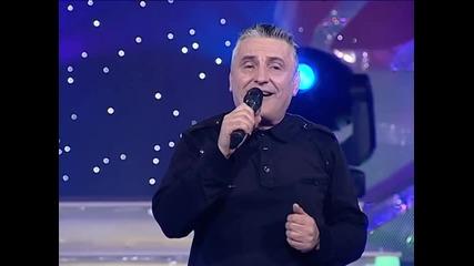 ACA RESAVAC - PRVA LJUBAV ZABORAVA NEMA-nn - (BN Music - BN TV)