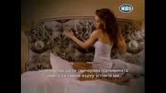 Марианта Пиериди - Най - големите мечти
