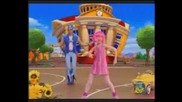 Lazy Town - Have you ever?