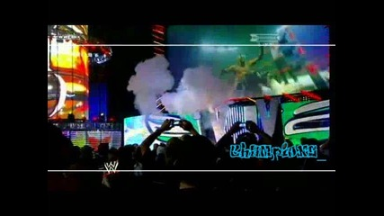 * Eddie Guerrero * [ World King Product ]