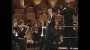Mozart Clarinet Concerto 2