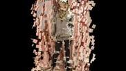 Sladki pic4eta na Ashley Tisdale