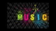 Tina More - Touch Me (fabio De Venere Fdv Clubbers Remix)