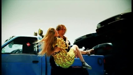 Ok _ Nino (hq - Official Video Clip 2011)