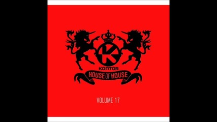 Snoop Dogg feat. Timati - Groove On House remix