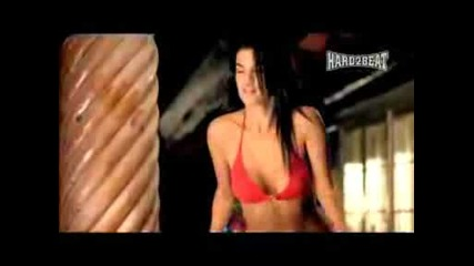 Basshunter - I Miss You (high Quality Official Video)