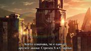 Sword Art Online Ii - 9 [bg subs][720p]