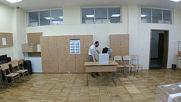 Европейски избори - Vankog показва колко лесно и бързо става машинното гласуване! part. 4