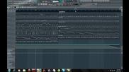 Nga Producer Balkan Beat 2