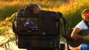 El Koala - Making of (Оfficial video)