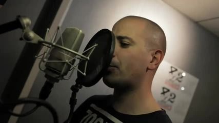 Най-изумителния Beatbox Правен Някога