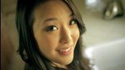 Незабравима балада!!! Jason Chen - Solo Player [ Oficialno video ] 2012