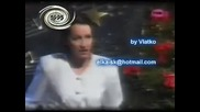 Vesna Zmijanac- Usne ko vanila - (RTV Pink 1995)