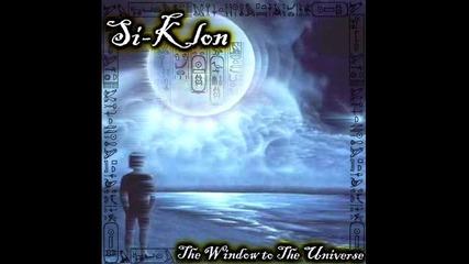 Si - Klon - Ruthless Downpour