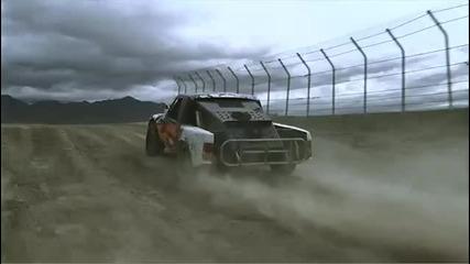 Hot Wheels -част 2