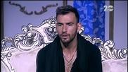 VIP Brother 2014 - Финал (17.11.2014г.) - част 2
