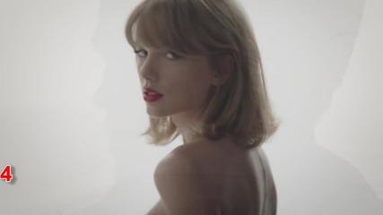 Топ 10 на най-яките песнички през 2015 (моя класация)