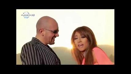 Роксана и Годжи - Давай (ремикс)