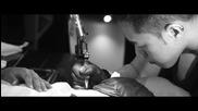 Shy'm - Silhouettes ( Официално Видео ) (превод)