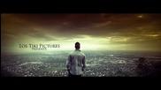 Kallay Saunders ft. Rebstar - Tonight