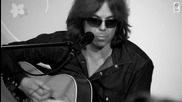 Europe - The Final Countdown Acoustic with Joey Tempest and John Norum