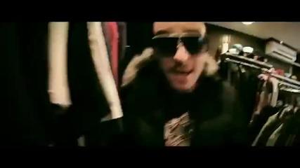 Криско - На никой не робувам (official Video)