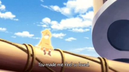 [asmv] One Piece - Корабът на Кралят