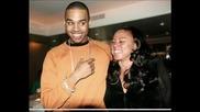 Chris Brown - Mama(bonus Track) превод