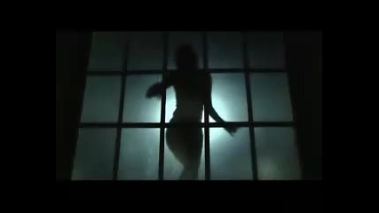 Aнелua - Забравu за мен ! ~ (( music )) `