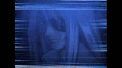 Shin No Aya [amv] Freaks