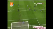 20.03 Валенсия - Барселона 3:2 Бараха Изумителен гол