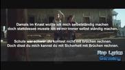 [neu] Farid Bang - Bitte Spitte Toi Lab / Lyrics