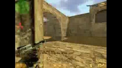 Counter - Strike Mor7aL S7r!k3 optilan 8