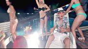 Mr Juve si Cristinel - Baga dans frumos video Oficial - Hit 2014