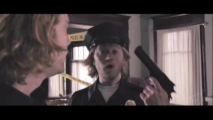 (tomska) Полицията в действие