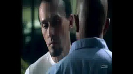 Prison Break - - -  The Best Film