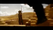 Prince of Persia Hd Official Trailer Kinostart 20.05.2010