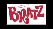 BRATZ Soundtrack - Its All About Me