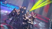 Константин - Виждам те - 11 Годишни Музикални Награди 2012 - Full H D 1080p
