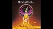Rossington - Collins Band - One Good Man