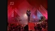 Ани Върбанова +интервю - Diavolo in me - 1994