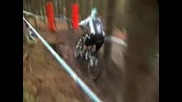 Schladming Wc Dh Finals