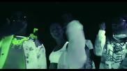 Мацката е върха ! Kristina Si - Мне Не Смешно ( Премьера 2014 )