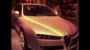Alfa Romeo tuning - Snimki