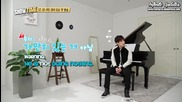 [eng-sub] Showtime - Sungkyu Teaser