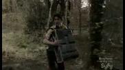 Ferocious Planet Свирепата планета (2011) 2 част бг субтитри