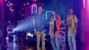 Maite Perroni - Como Yo Te Quiero feat. Alexis & Fido