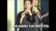 ork makiler zurna 2014 video